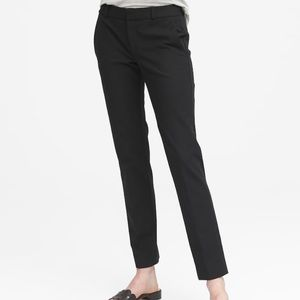 Banana Republic 'Ryan' Pant